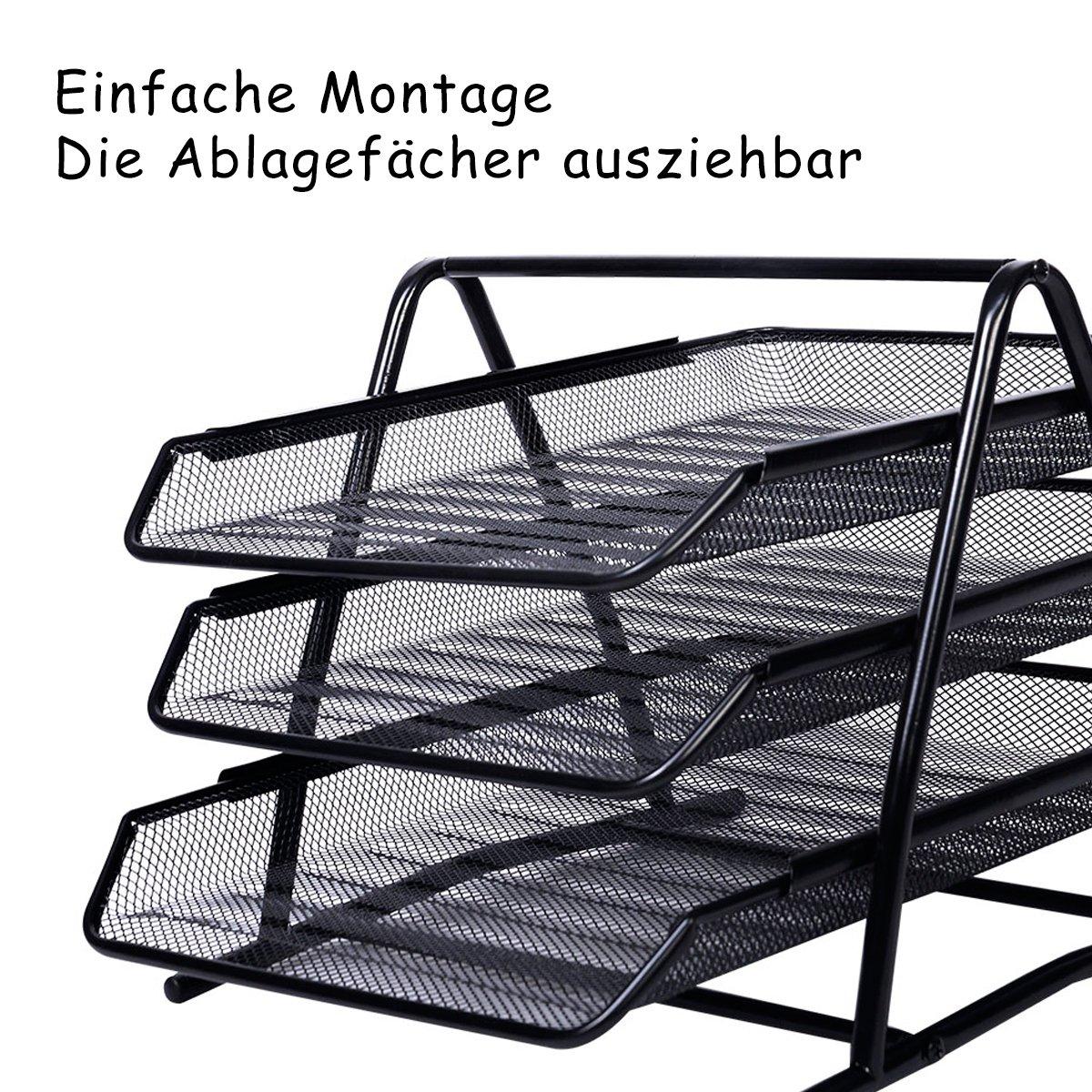 Fein Drahtwaffeln Bilder - Elektrische Schaltplan-Ideen ...
