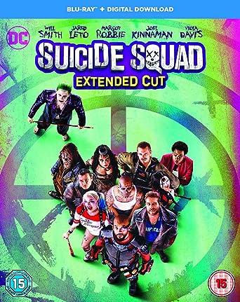 suicide squad download free