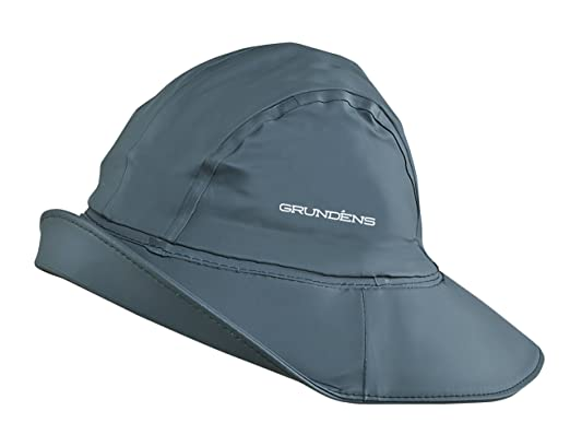 51e0bf7209b94 Grundens 70021 Men s Sandhamn 21 Hats at Amazon Men s Clothing store