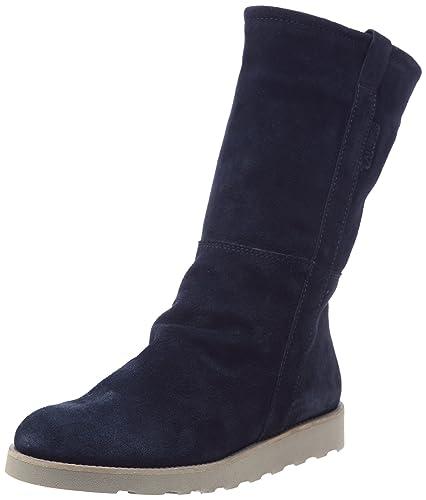 Chaussures - Bottines Vétiver td04VK4iRP