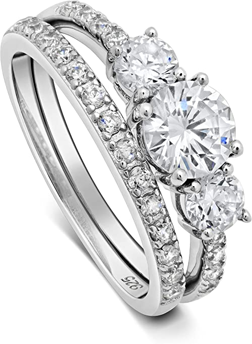 DTLA Fine Jewelry FR2365 product image 1