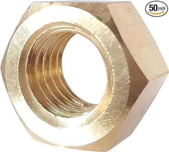 1//4 X 1-5//32 X 7//16 Oval Head SEMI-Tubular Steel Rivets ZINC Plated/_1000 PCS Box