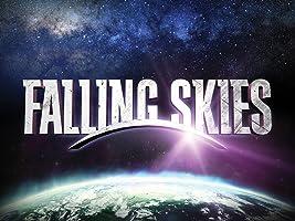 Falling Skies - Staffel 1