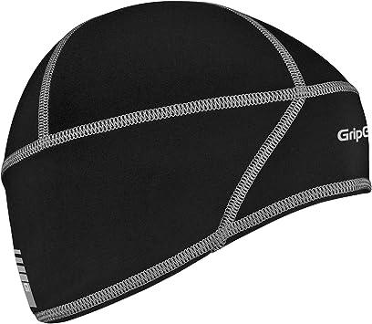 GripGrab Radsport Multifunctional Halstuch Headwear Multi Purpose