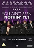 You Ain't Seen Nothin' Yet ( Vous n'avez encore rien vu ) ( Ihr werdet euch noch wundern (You Aint Seen Nothing Yet) ) [ NON-USA FORMAT, PAL, Reg.2 Import - United Kingdom ]