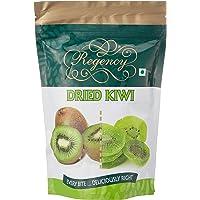 Regency Dried Kiwi, 200g