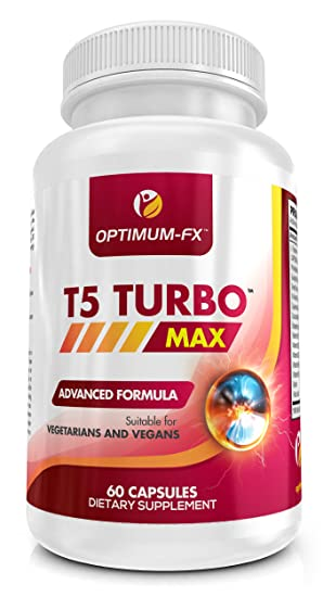 t5 turbo max strength fat burners for men and women slimming pills