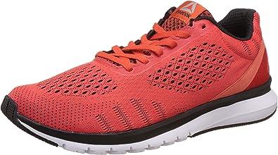 Reebok BD4530, Zapatillas de Trail Running para Hombre, Naranja ...