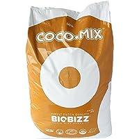 BioBizz - Coco-Mix - Sustrato - (50 L)