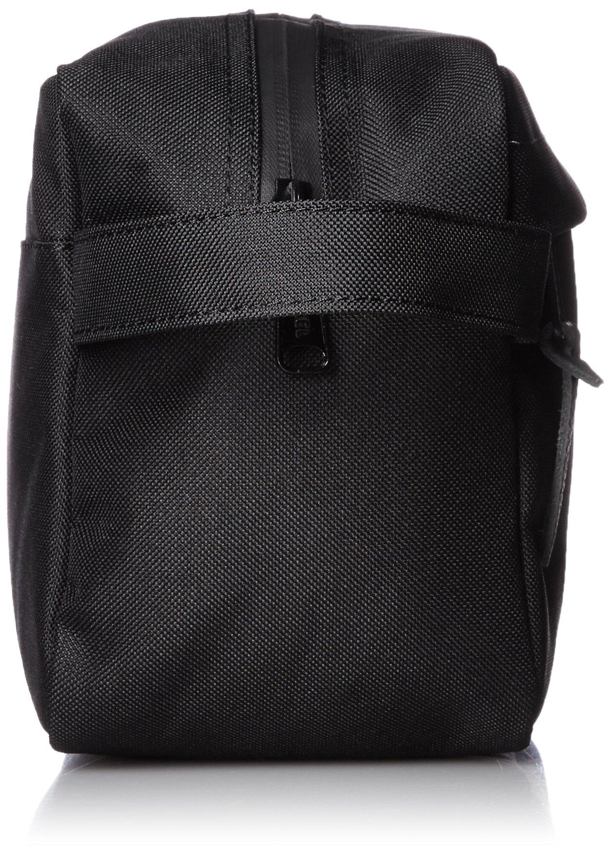 Herschel Supply Co. Chapter Travel Kit,Black,One Size by Herschel Supply Co. (Image #6)