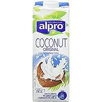 Alpro Drink Coconut Original 1 liter