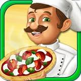 life bake - American Pizzeria