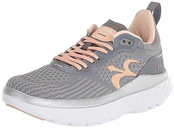 Gravity Defyer G-Defy XLR8 Running Shoe