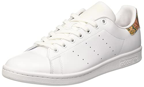 adidas Stan Smith Bassi Donna