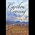 Caribou Crossing (A Caribou Crossing Romance Book 1)