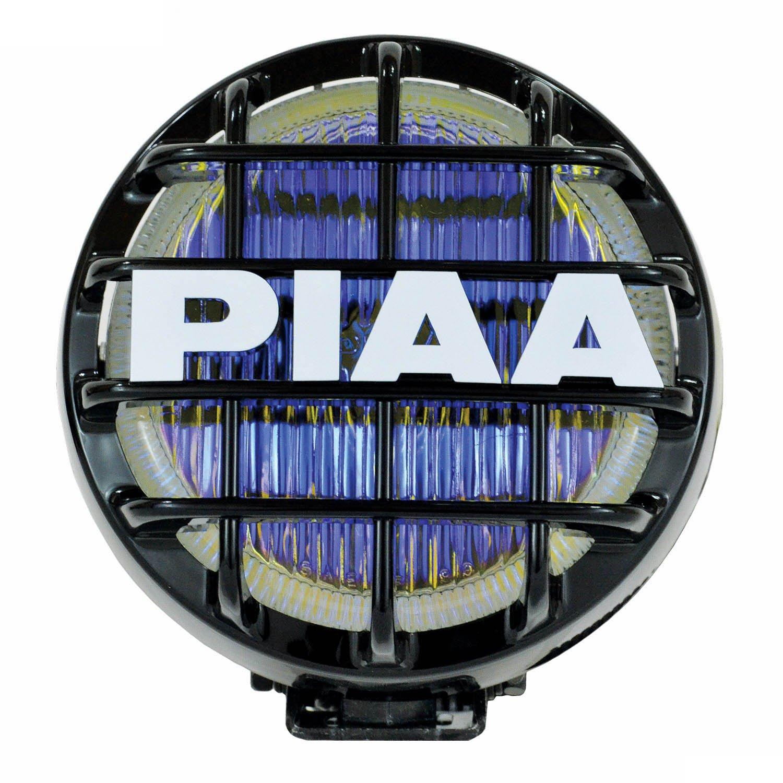 PIAA 5161 Plasma Ion Fog Lamp Kit