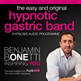 The Easy and Original Hypnotic Gastric