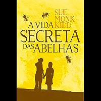A vida secreta das abelhas