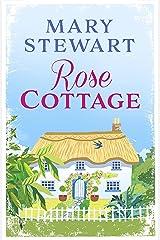 Rose Cottage Kindle Edition