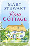 Rose Cottage