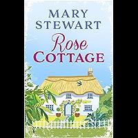 Rose Cottage (English Edition)