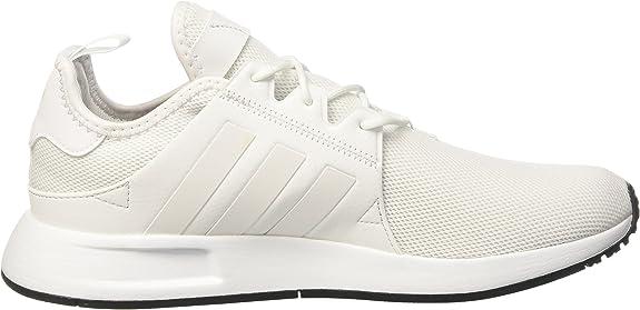 adidas Herren X_PLR Sneaker