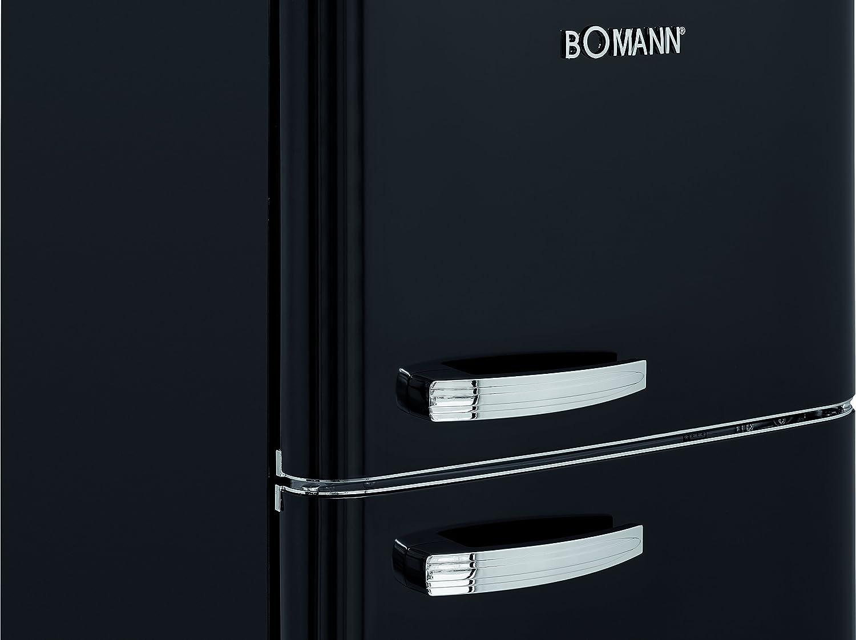Bomann Kühlschrank Wasserauffangbehälter : Bomann kühlschrank freistehend: herrlich kühlschrank freistehend