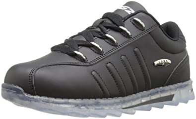 Lugz Changeover II Ice Men's ... Sneakers xB3RDcTND
