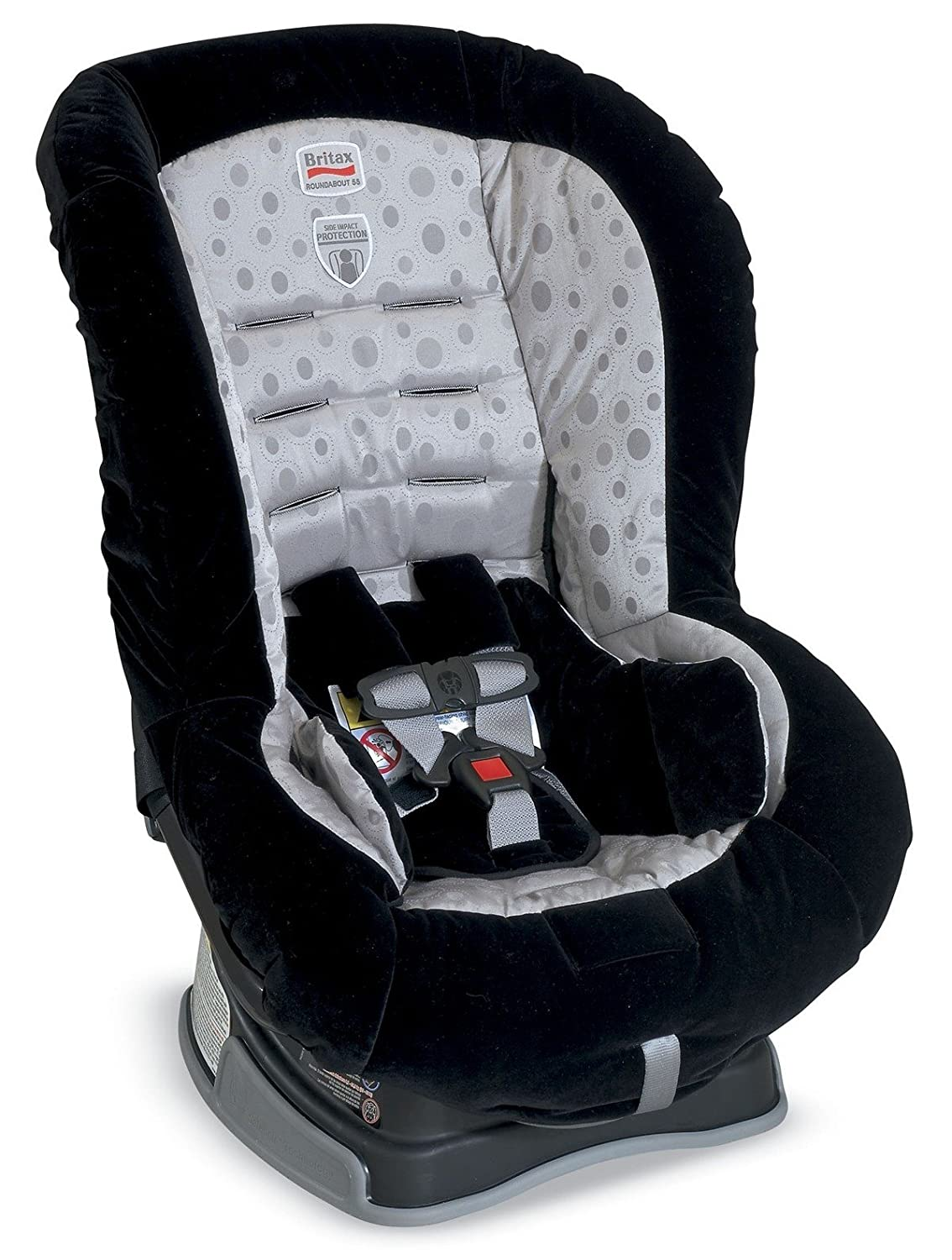 britax marathon car seat weight limit. Black Bedroom Furniture Sets. Home Design Ideas