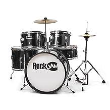 RockJam RJ103-MR