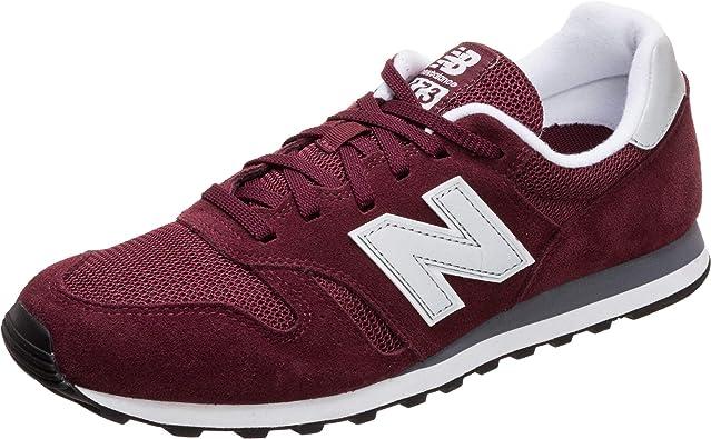 New Balance 373 - Zapatillas para hombre, talla única