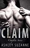 Claim: The Complete Series