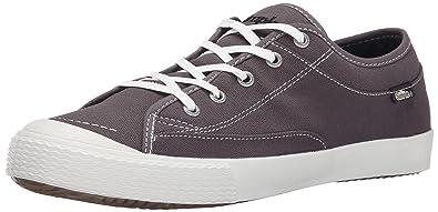 WINGMAN - Sneaker low - khaki Verkauf Erhalten Zu Kaufen Manchester Großer Verkauf Günstig Kaufen Spielraum Store Spielraum Spielraum zeaBxl