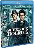 Sherlock Holmes (2010) [Blu-ray]