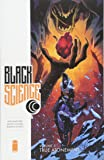 Black Science Volume 5: True Atonement