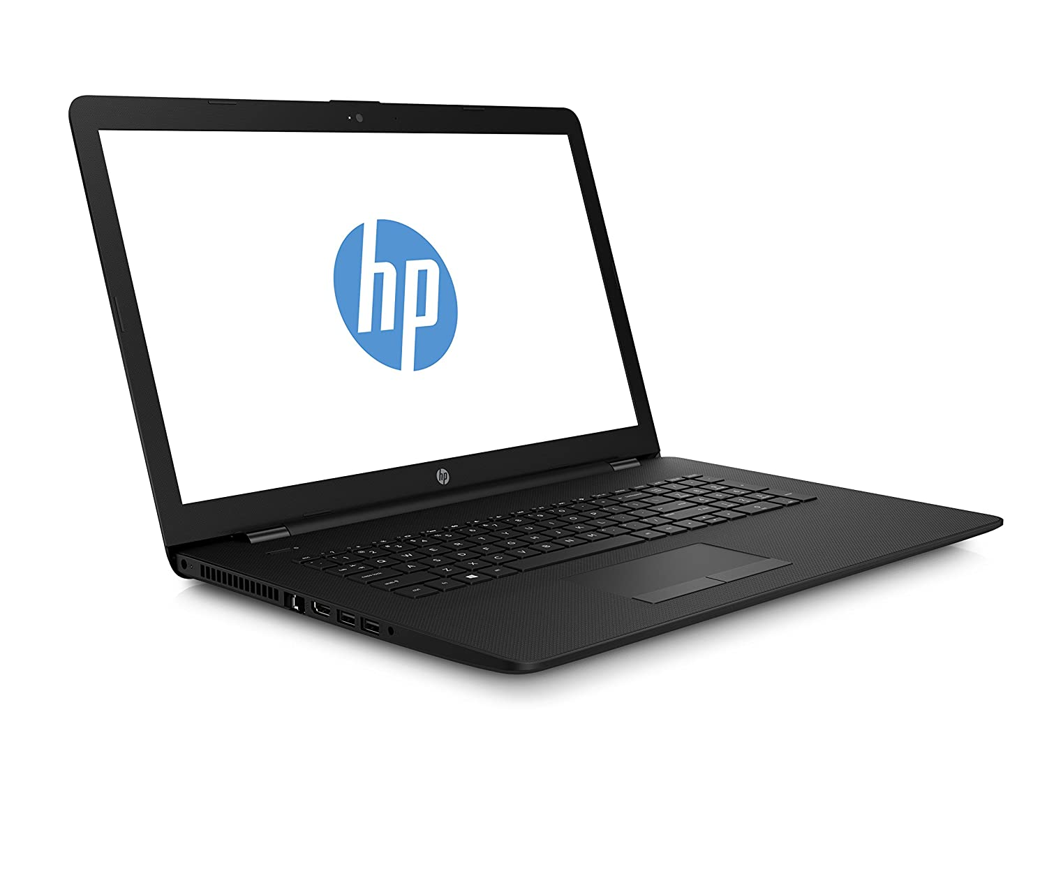 HP 17-bs047ng 17 Zoll Notebook