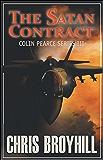 The Satan Contract: Colin Pearce Series III
