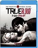 トゥルーブラッド〈セカンド〉 コンプリート・セット(5枚組) [Blu-ray]