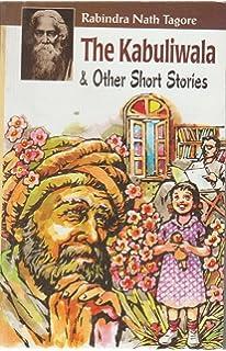 Wife book bengali pdf kabuliwalas