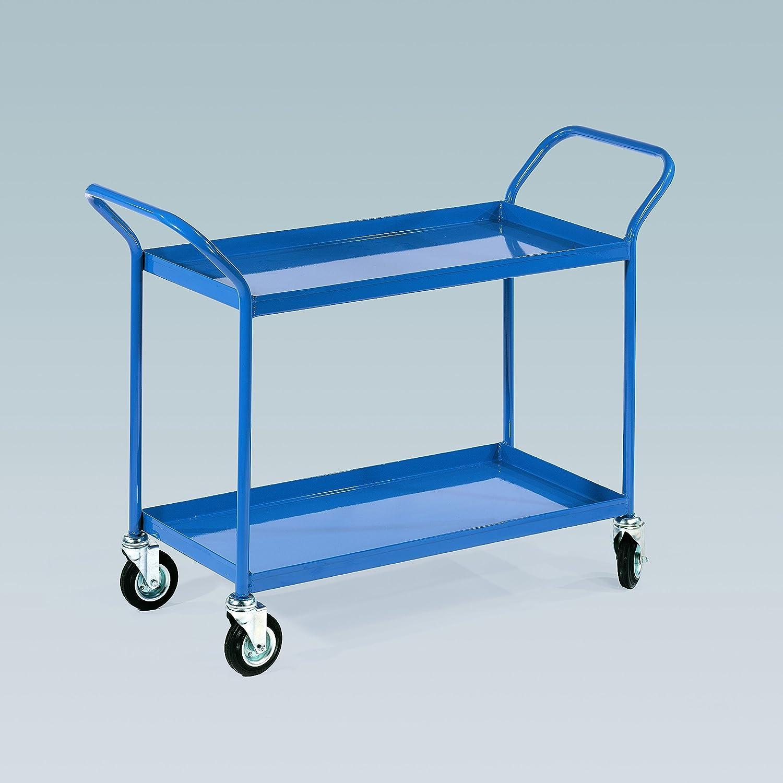Para Seleccionar Trolley - Carrito de picking - perfecto ...