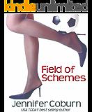Field of Schemes (English Edition)