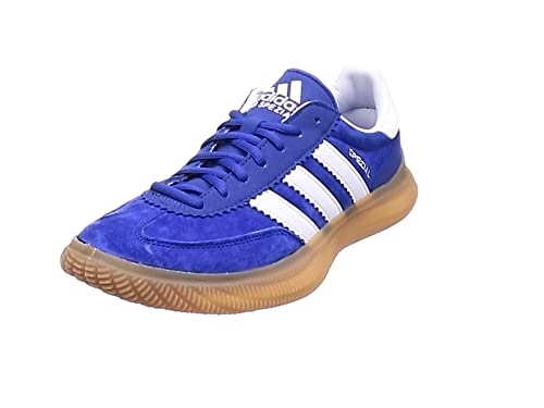 adidas Chaussures HB Spezial Boost: : Chaussures et