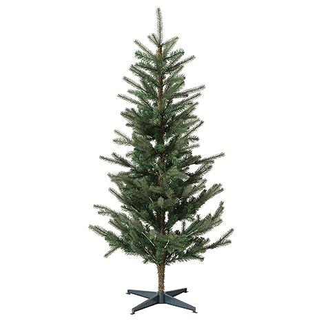 online retailer ceeff 91592 IKEA Fejka Best Artificial Fake Christmas Tree - 5 Ft 9 inch ...