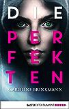 Die Perfekten (German Edition)