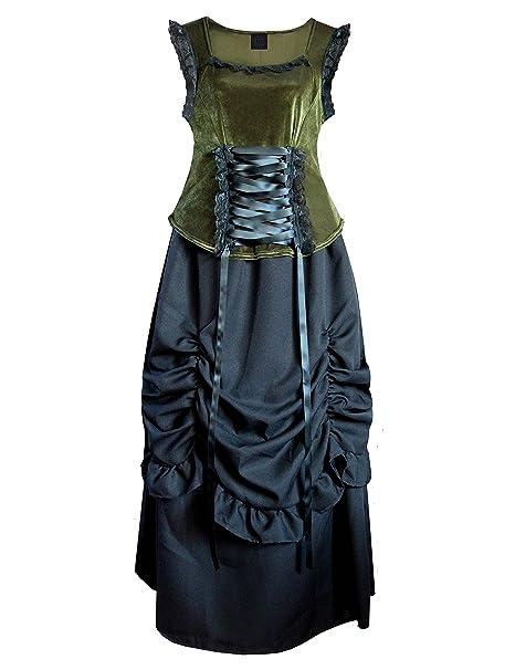 Amazon.com: Victorian Steampunk de San Valentín Guerra Civil ...