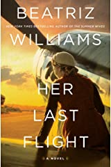 Her Last Flight: A Novel Kindle Edition