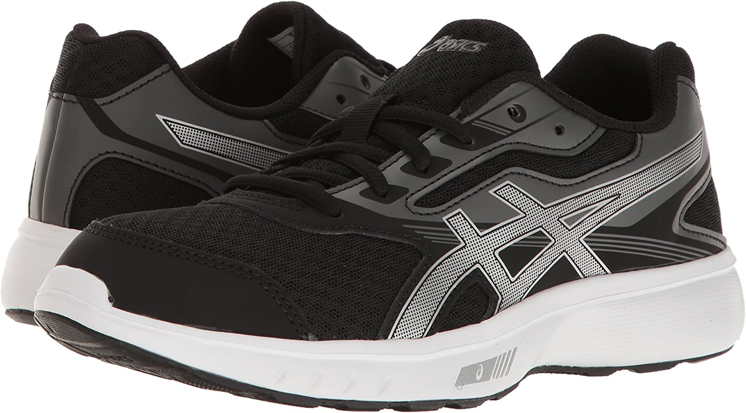 Asics Stormer WomenS Zapatillas Para Correr - AW17: Amazon.es ...