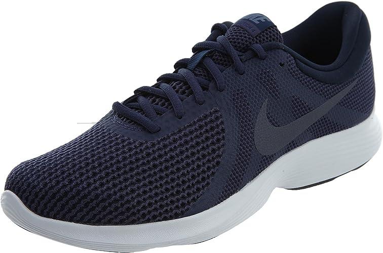 Revolution 4 Running Shoe: Nike