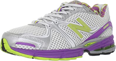W880 Alpha Running Shoe