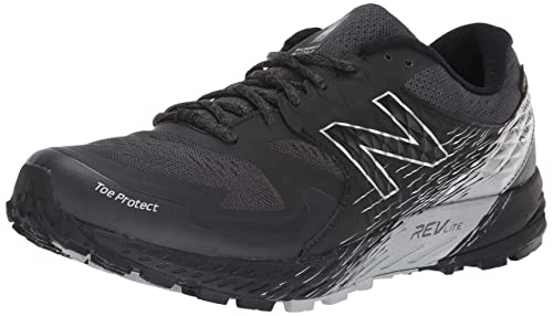 New Balance Summit KOM Gore-Tex, Zapatillas de Running para Asfalto para Hombre: Amazon.es: Zapatos y complementos